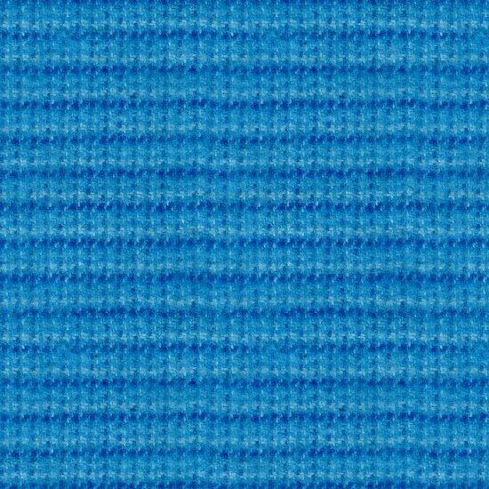 Color Catchers Lt Blue