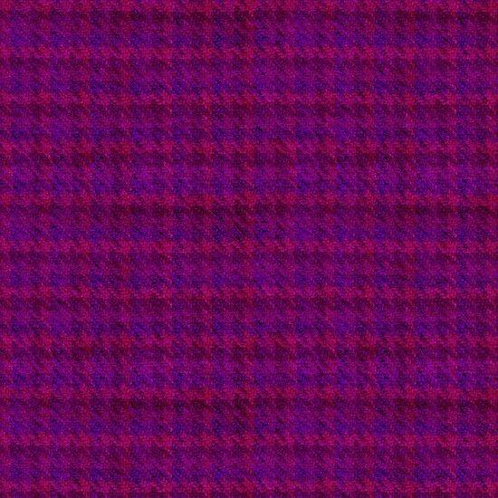 Color Catchers Purple