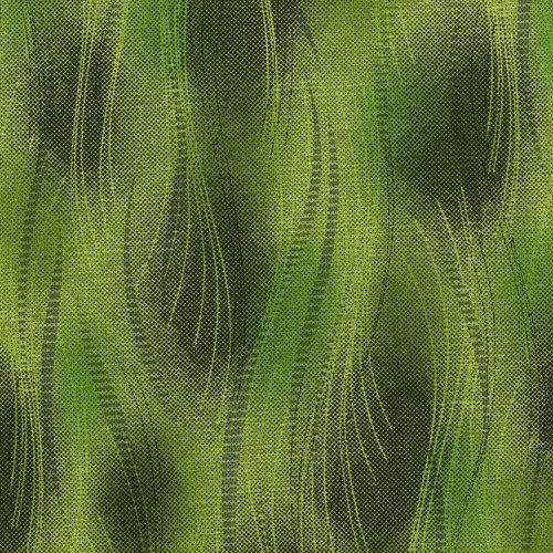 Amber Waves - Grass