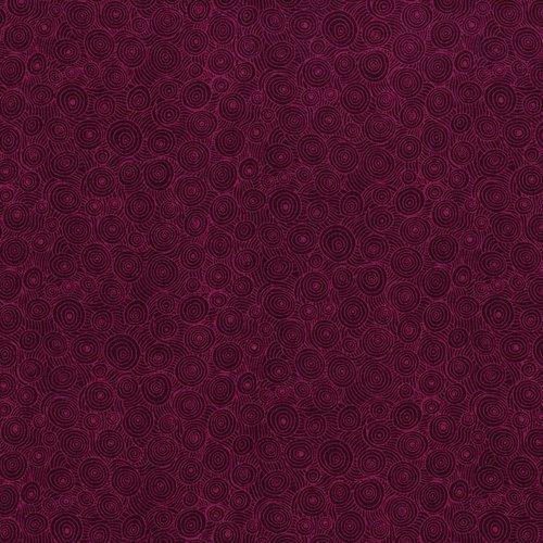 Hopscotch - Jelly Intertwining Puddles