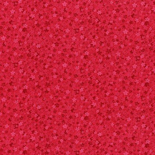 Hopscotch - Pink Lemonade First Flowers