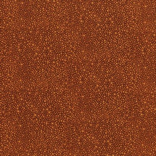 Hopscotch - Biscotti Random Dots