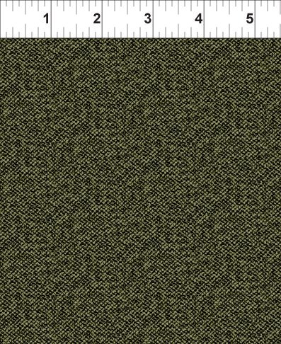 Texture Graphix Tweedy Antique