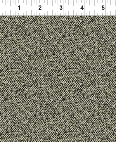 Texture Graphix Tweedy Pebble