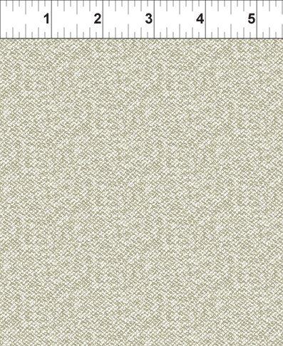 Texture Graphix Tweedy Oatmeal