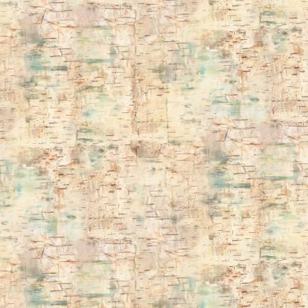 Deer Meadow - Tan Bark Texture
