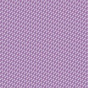 Gradiente - Graphics Lavender