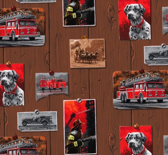 Fire Rescue II
