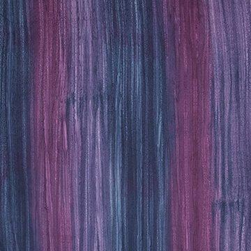 Color Me Banyan - Fuschia Multi Strata