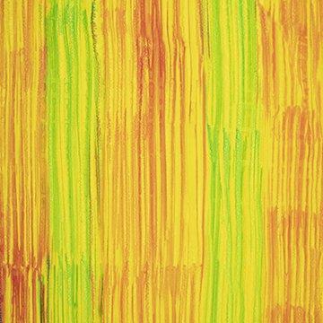 Color Me Banyan - Yellow Multi Strata