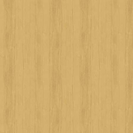 7th Inning Stretch - Tan Wood Texture