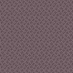 Circa Prairie - Purple Reproduction Print