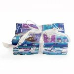 Olaf's Frozen Adventure - Fat Quarter Bundle