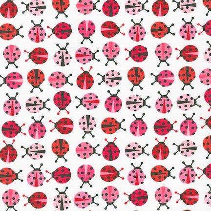 Urban Zoologie White/pink