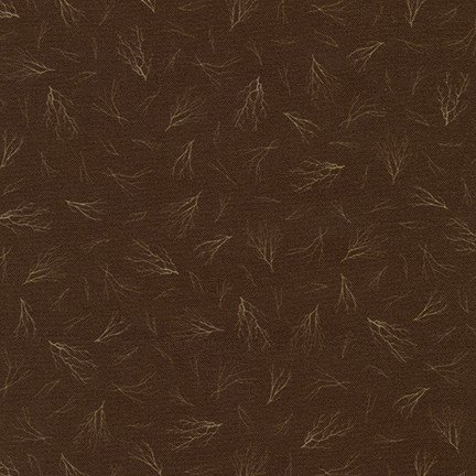 Animal Kingdom - Earth Branches