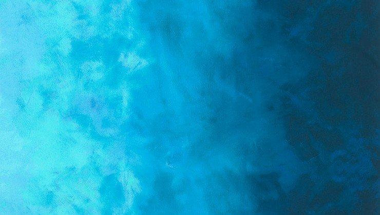 Sky - Azure