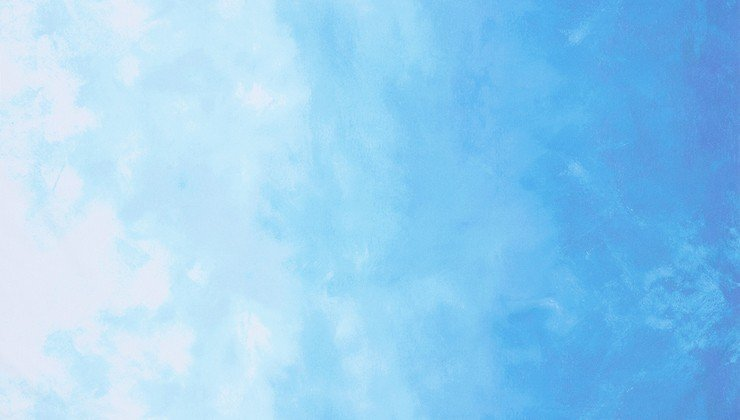 Sky - Powder
