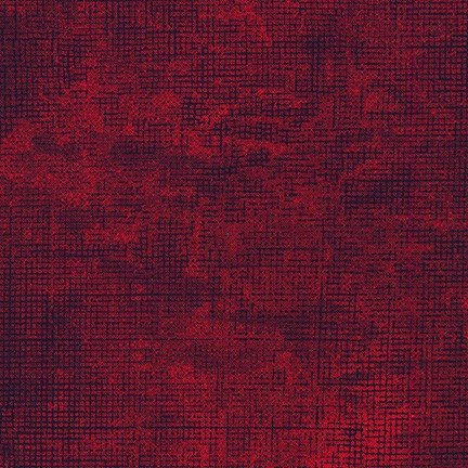 Chalk and Charcoal - Crimson 108 Wide
