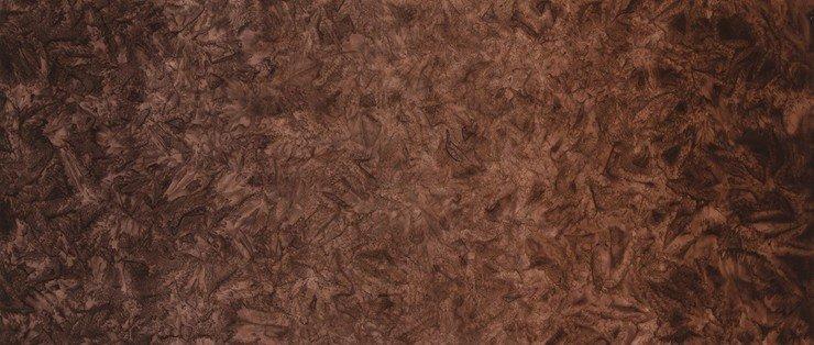 Patina Handpaints: Double Ombre - Chocolate