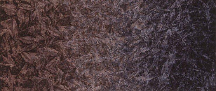Patina Handpaints: Double Ombre - Charcoal