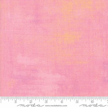 Grunge - New Apple Blossom