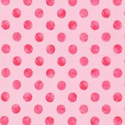 Garden Splendor Pink