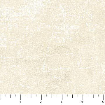 Canvas - Cream 100 Wide Backing
