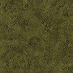 Tapestry - Olive Tonal