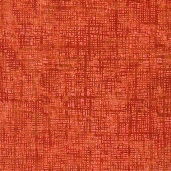 Pearl Grid - Copper #035
