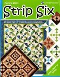 Strip Six - Softcover