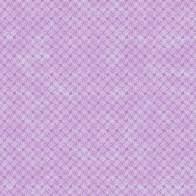 Gradiente - Flower Lines Lavender
