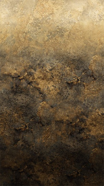 Stonehenge Ombre - Onyx