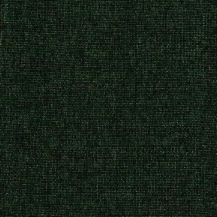 Essex Yarn Dyed Metallic Celestial