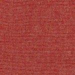 Essex Yarn Dyed Metallic Ruby