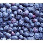 Berry Good - Blueberries