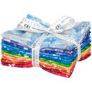 Birthstones - Fat Quarter Bundle