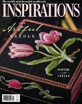 Inspirations Magazine #103