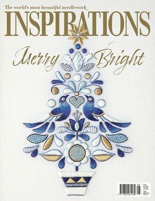 Inspirations #108