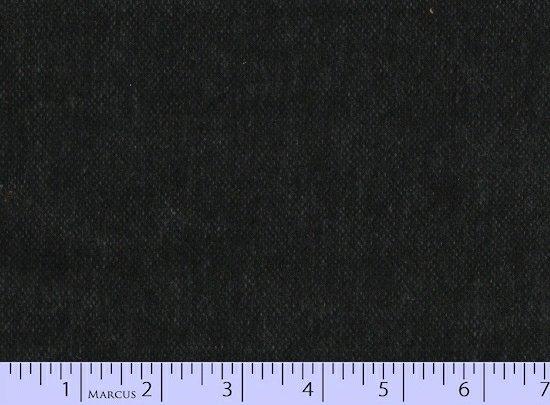 Primo Plaid - Charcoal