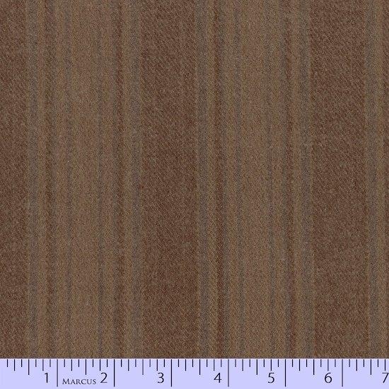 Primo Plaid Stripe