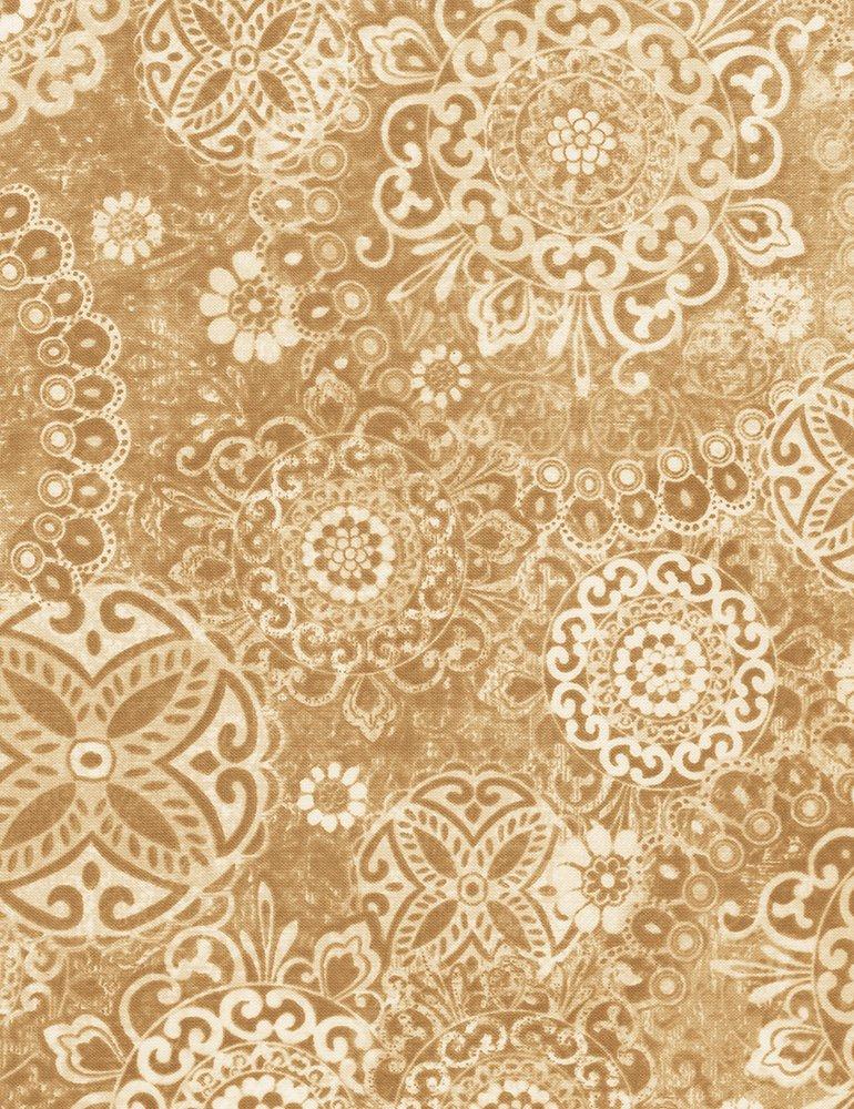 Tapestry - Carpet Almond