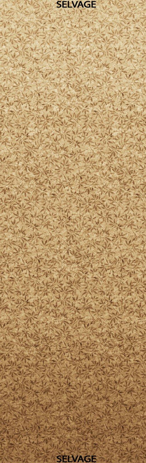 Tapestry - Mini Leaves Toast