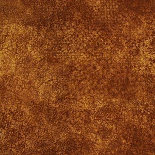 Scrollscapes Cognac