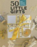 50 Little Gifts