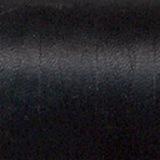 Aurifil 50/2 Cotton Solid 200m (Small) - #2692 Black