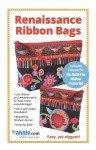 Renaissance Ribbon Bags