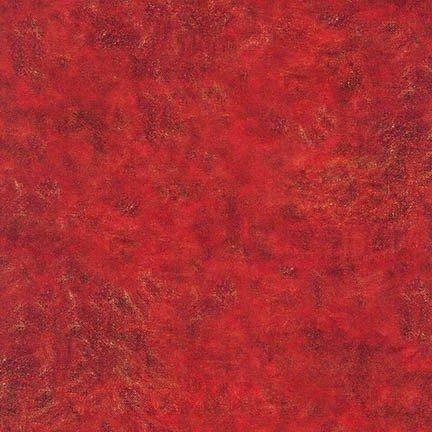 Renoir - Crimson