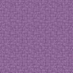 Gradiente - Flowers Lavender