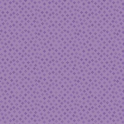 Gradiente - Dots Lavender
