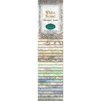 Wilmington Jewels White Noise